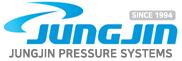 jungjinsystem.com